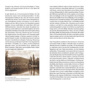 Utställningshäfte med bildindex | Arbetsgrupp I.K. Inha