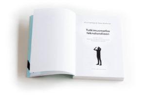 Illustrationer till faktabok | Alice Labs Publishing, Finland