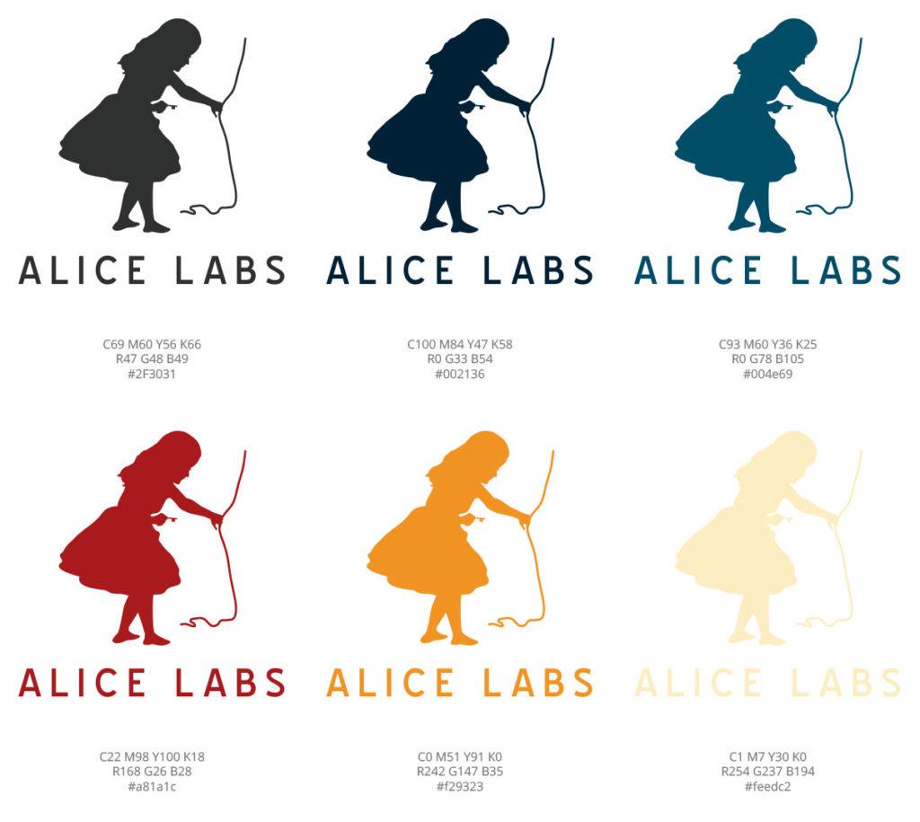 All-inclusivepaket med design och layout av logo och webbsida