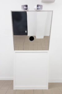 finnfemfel, konstgrupp Finland - Tyskland | Utställning, Berlin, Tyskland