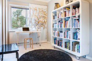 Re/Max Elegance, Helsingfors, Finland |Lägenhetsförsäljning