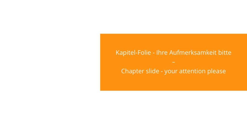 PowerPoint Vorlage | Alice Labs oy, Finnland