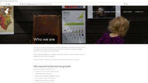 Marktforschungsberater | Alice Labs oy, Finnland