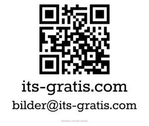 Online konstbutik | its-gratis.com