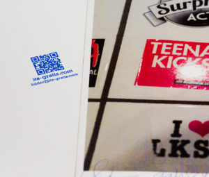 Online Kunstverkauf | its-gratis.com