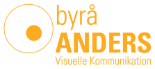 byra-anders-logo-visuelle-orange-weiss