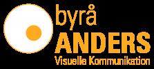 byra-anders-logo-visuelle-orange-weiss